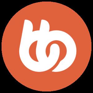 BuddyBossのロゴ
